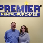 Premier's Newest Location Opens in Newport News Virginia